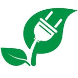 Green_foglia