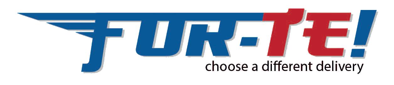 logo-for-te