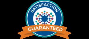 logo_customer_satisfaction