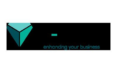 logo-v-valley