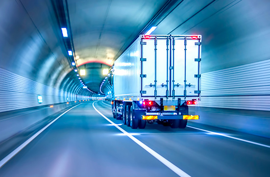 camion-tunnel