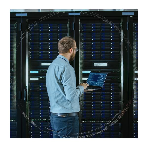 cerchio-installazioni-on-site