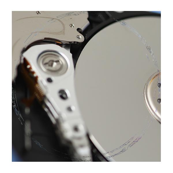 cerchio-masterizzazione-pc