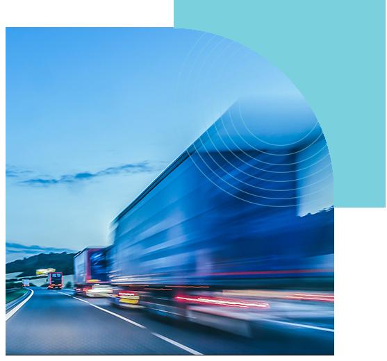 cerchio-servizi-di-trasporto
