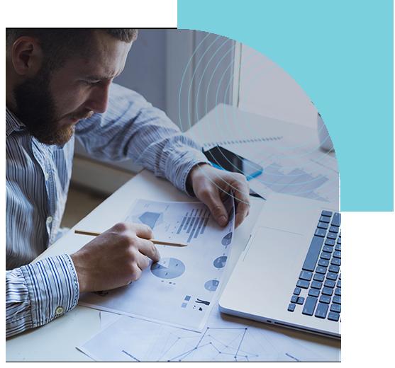 cerchio-servizi-finanzari