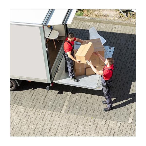 cerchio-servizio-consegna-tecnico