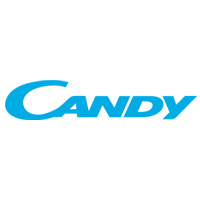 loghi-vendor-candy