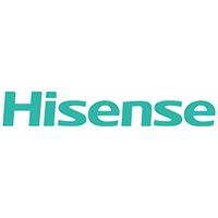 logo-hisense