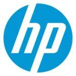 logo-hp-vendor