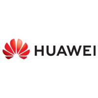 logo-huawei-vendor