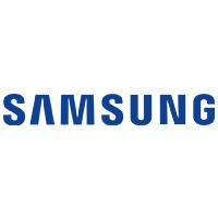 logo-samsung-vendor