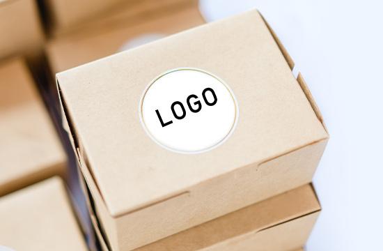 logo-su-pacco