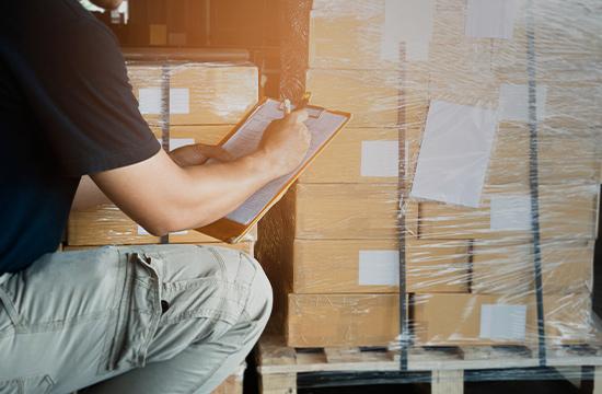organizzazione-consegna