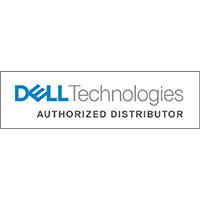 logo-dell-technologies-vendor