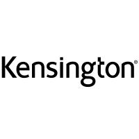 logo-kensingston