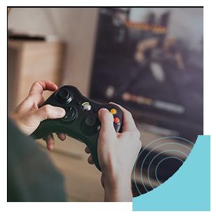 games-controller
