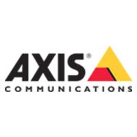 logo-axis-vendor