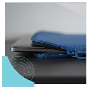 custodia-notebook