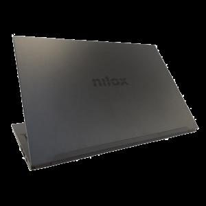 img-notebook-nilox