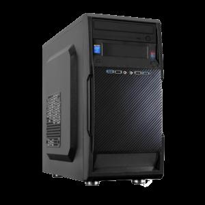 img-pc-desktop