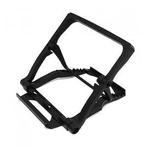 img-ergonomia