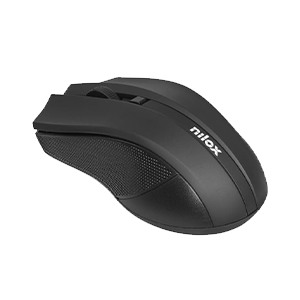 img-mouse